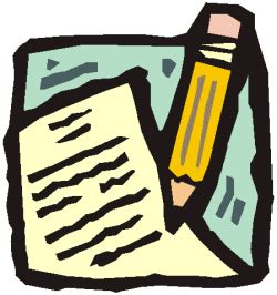 Personal Goals Essay Writing Help Online