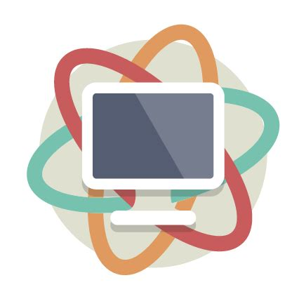 computer science essay pdf